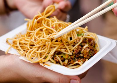 795x447_Street_Food_closeup2