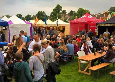 Craft_Beer_795x447_Cambs_Craft_Beer_Fest 2017